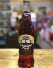 Picture of Kingstone Press Wild Berry