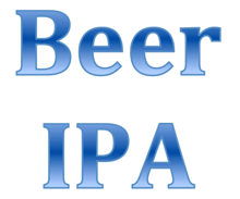 Picture for category IPA