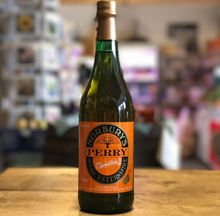 Picture of Norbury's Sparkling Perry