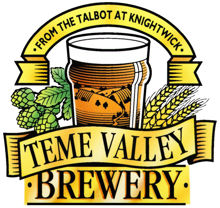 Picture for manufacturer Teme Valley Brewery