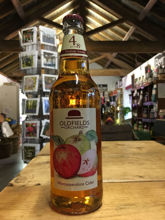 Picture of Oldfields Sweet Cider