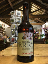 Picture of Dunkertons Perry