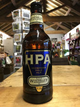Picture of Wye Valley Brewery HPA