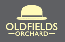 Picture for manufacturer Oldfields Cider