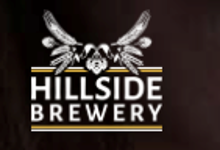 Picture for manufacturer Hillside Brewery