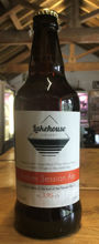 Picture of Lakehouse Brewery Amber Session Ale