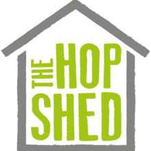 Picture for manufacturer The Unity Brew House - now renamed The Hop Shed