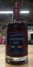 Picture of Norbury's Damson Gin