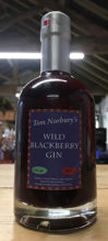 Picture of Norbury's Wild Blackberry Gin