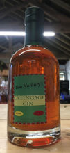Picture of Norbury's Greengage Gin