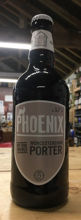 Picture of The Hop Shed Phoenix Porter
