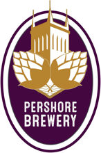 Picture for manufacturer Pershore Brewery