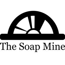 Picture for manufacturer The Soap Mine