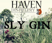 Picture for manufacturer Haven Distillery