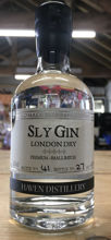Picture of Haven Distillery Sly Gin London Dry
