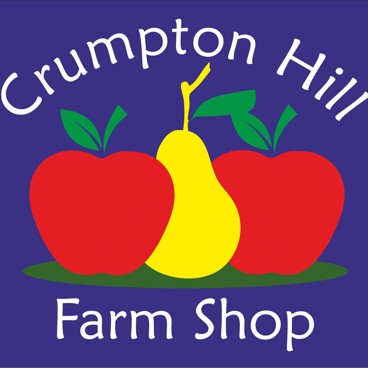 Crumpton Hill Farm Shop