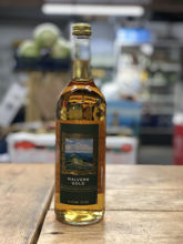 Picture of Knights Malvern Gold - 75cl